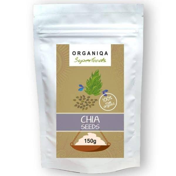 organiqa- chia -mag-150g