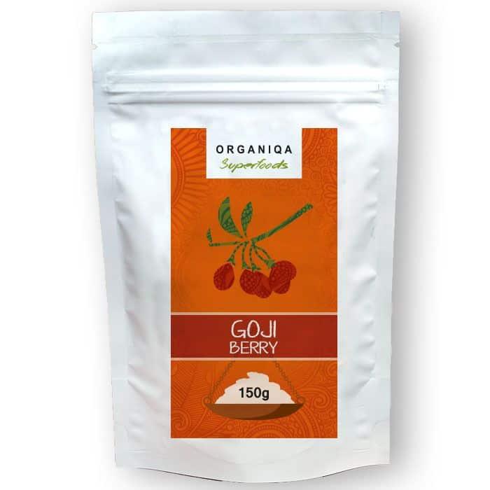 organica-bio -goji-berry