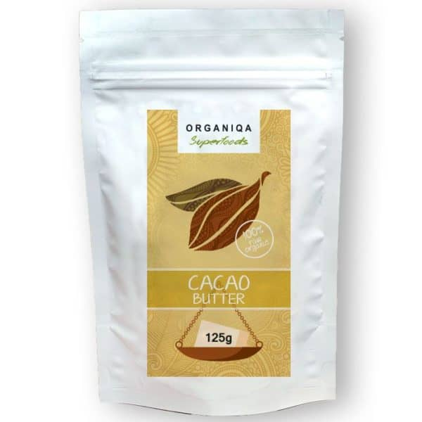 organiqa-bio-kakaovaj