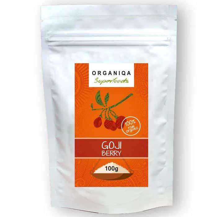 organiqa-goji-bogyo