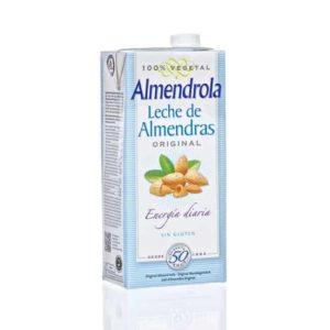 almendrola_mandulaital_1000ml