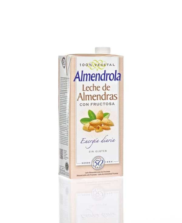 almendrola_mandulaital_gyumolcscukorral_1000ml