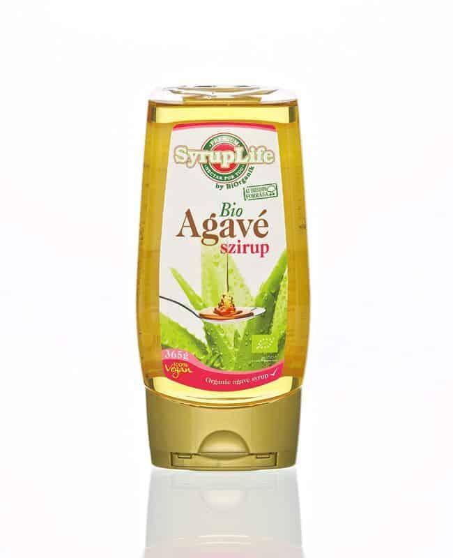 biorganic-bio-agave-szirup