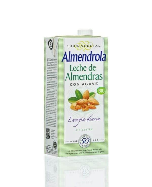 almendrola-bio-mandulaital-1000ml
