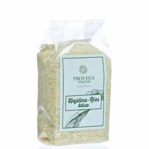 hajdina-rizs-kása