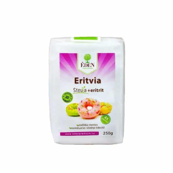eritvia éden prémium 250g