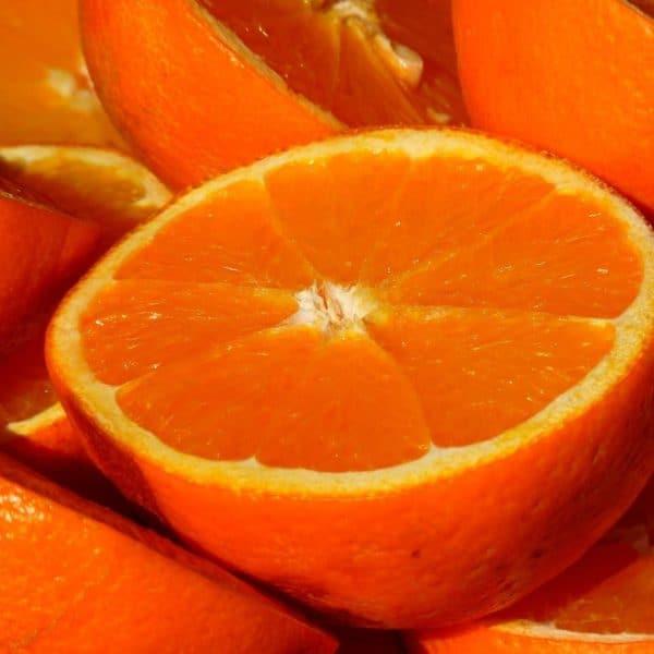narancs biofamily