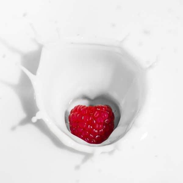 joghurt biofamily