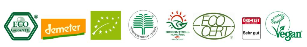 oko-bio-vedjegyek-biofamily
