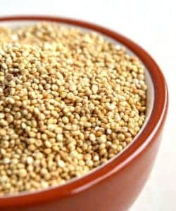 quinoa kép oldal