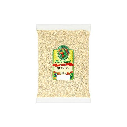 Naturfood bio Quinoa 300g