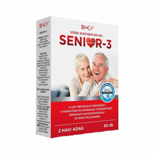 bioco senior-3