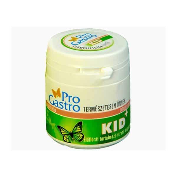 ProGastro Kid+ 25g