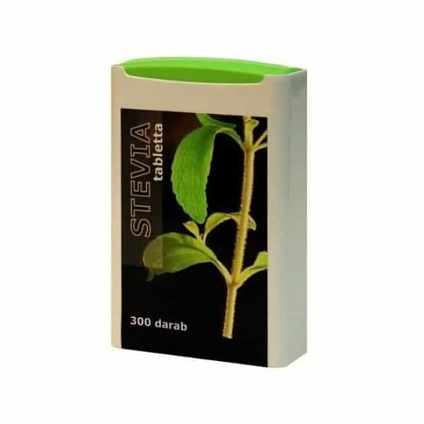 vesta amitas stevia tabletta 300db