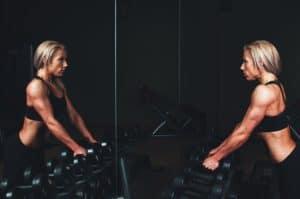 ketogén diéta sport
