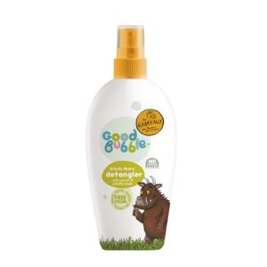 Good Bubble fésülést könnyítő spray 150ml
